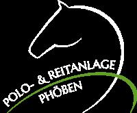 Polo- und Reitanlage Phöben